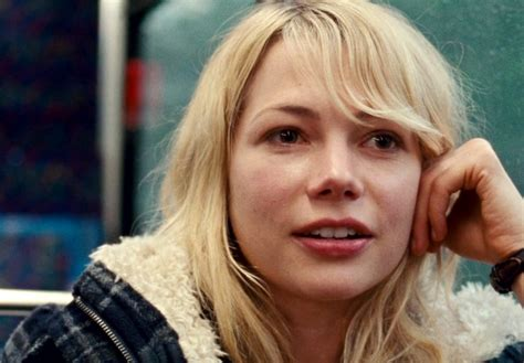 Michelle Williams to portray Janis Joplin in new biopic ...