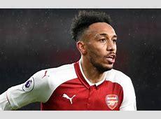 Arsenal Tickets Buy Arsenal Football Club Tickets 2017