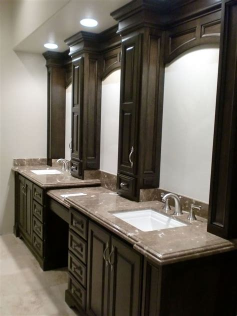 master bathroom remodel master bath pinterest