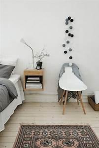 Möbel Skandinavisches Design : skandinavisches design 120 stilvolle ideen in bildern einrichten und wohnen schlafzimmer ~ Eleganceandgraceweddings.com Haus und Dekorationen