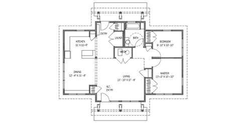 Home Design Samples  Travois
