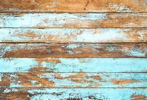 Planche De Bois Flotté : bois flotte texture vecteurs et photos gratuites ~ Melissatoandfro.com Idées de Décoration