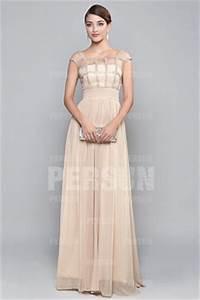 Robe Pour Invité Mariage : robe pour mariage invit prix abordable robespourmariage ~ Melissatoandfro.com Idées de Décoration