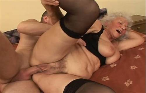 Head Breasted Grown Up Bitches Pounded Soiled #Busty #Granny #In #Nylon #Stockings #Riding #Hard #Dick #On #Top #In