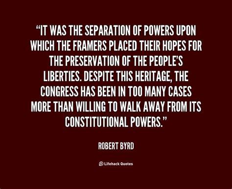 family separation quotes quotesgram