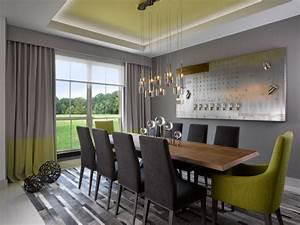 Dining, Room, Designs