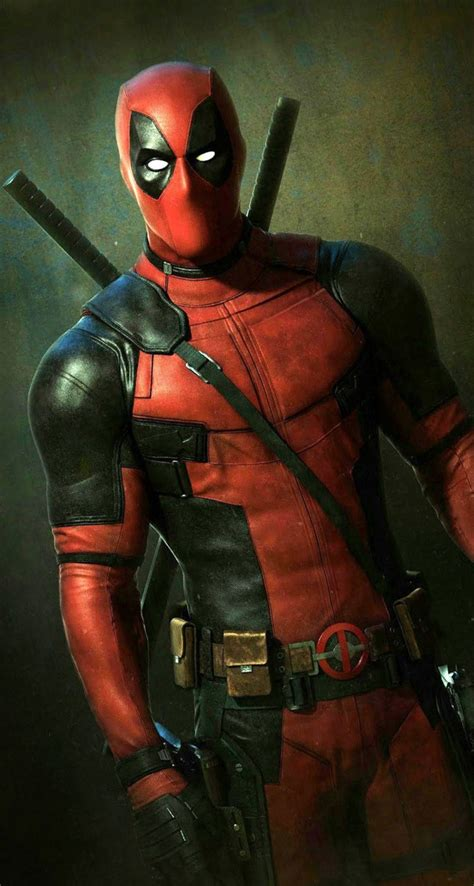 deadpool for iphone 5 5s deadpool hd wallpapers for iphone 5 5s 5c wallpapers