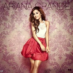 Download free 120 Ariana Grande HD Wallpaper | The Quotes Land