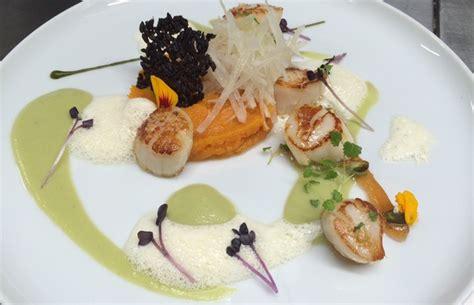 la cuisine niort la roussille auberge gastronomique niort marais poitevin tourisme hébergements activités