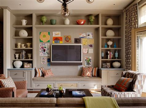 self design for home 25 de idei pentru locul tv in camera de zi adela p 226 rvu interior design blogger