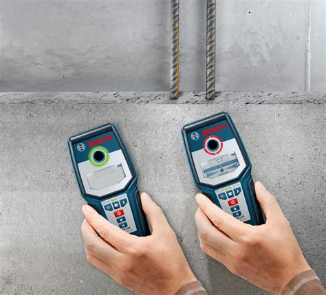 gms 120 professional bosch gms 120 professional multi material cable detector