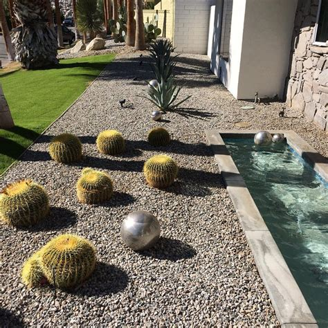 rock garden designs garden designs design trends premium psd vector downloads