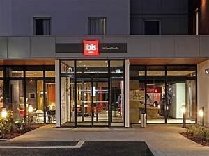 Hotel Saint Genis Pouilly : ibis st genis pouilly geneve hotel ain saint genis pouilly prezzi 2018 e recensioni ~ Melissatoandfro.com Idées de Décoration