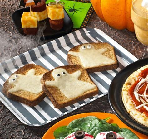 Halloween Essen  26 Ideen Und Rezepte Für Kinderparty