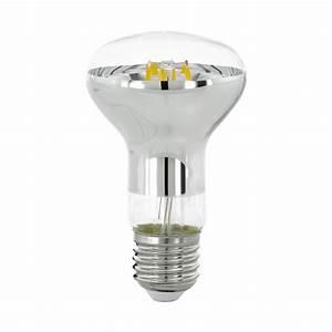 E27 Led Leuchtmittel : led leuchtmittel led fassung e27 6 3cm l 10 5cm ~ Watch28wear.com Haus und Dekorationen