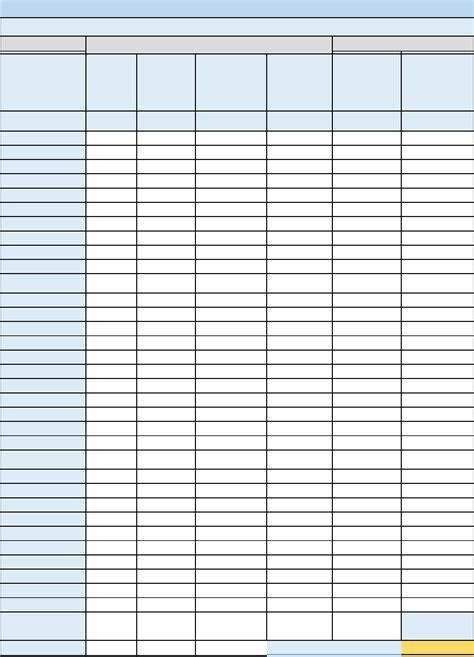 gpa conversion chart  point   point edit fill
