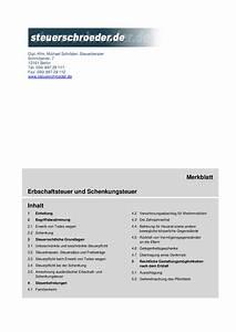 Erbschaftssteuer Freibetrag Neffe : erbschaftssteuer freibetrag rechner ~ Orissabook.com Haus und Dekorationen