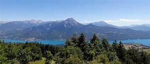 Le Clos Du Lac : camping le clos du lac saint apollinaire hautes alpes ~ Melissatoandfro.com Idées de Décoration