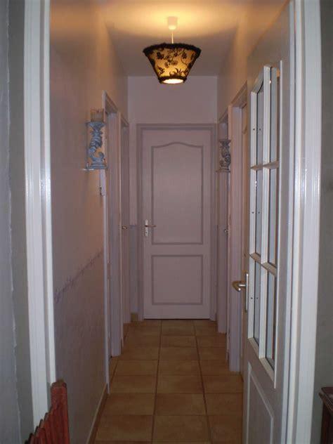 Idee Deco Peinture Best Ide Ide Peinture Couloir Amazing With Ide Peinture Couloir
