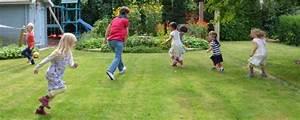 Spiele Auf Kindergeburtstag : die besten 25 bibi und tina ideen auf pinterest kindergeburtstag deko bibi und tina bibi und ~ Whattoseeinmadrid.com Haus und Dekorationen
