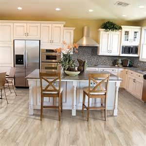 mohawk loftland sandlewood tile flooring