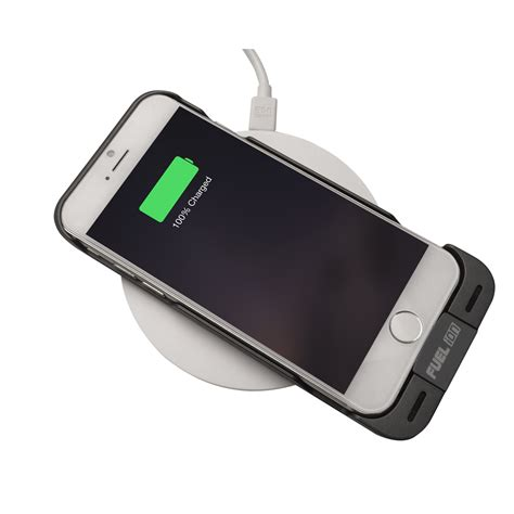 iphone 6 charging patriot launches apple 174 mfi certified fuel ion charging
