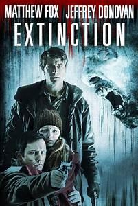 Extinction, 2015