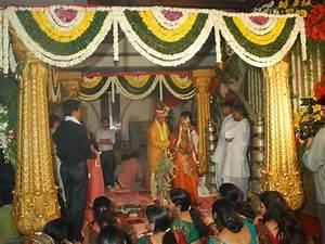 Mandap Themes For A Grand Wedding! - Boldsky com