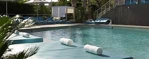 hotel marseille bien etre 10 adresses a partir de 80 With hotel marseille vieux port avec piscine