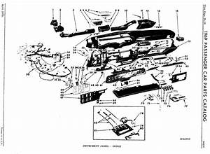 Porsche Flat Six Engine Diagram