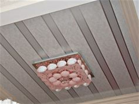 1000 images about pvc ceilings on pinterest cornices