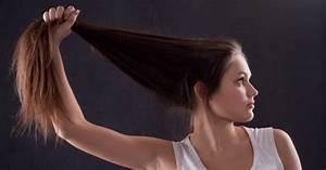 Haarwachstum Beschleunigen Shampoo : haarwachstum f rdern so k nnen sie ihn beschleunigen und beg nstigen beauty ~ Frokenaadalensverden.com Haus und Dekorationen