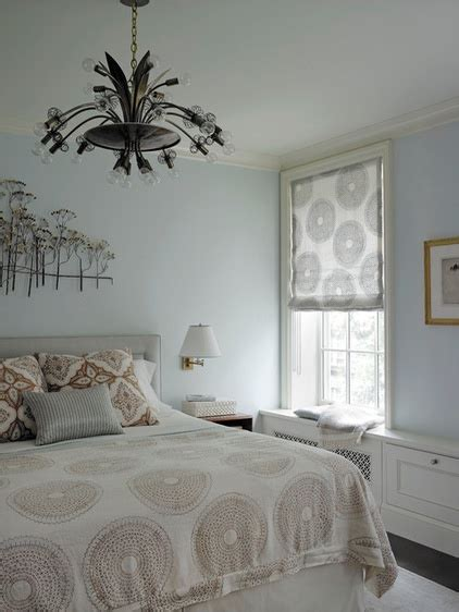 cover windows   radiator decor ideas
