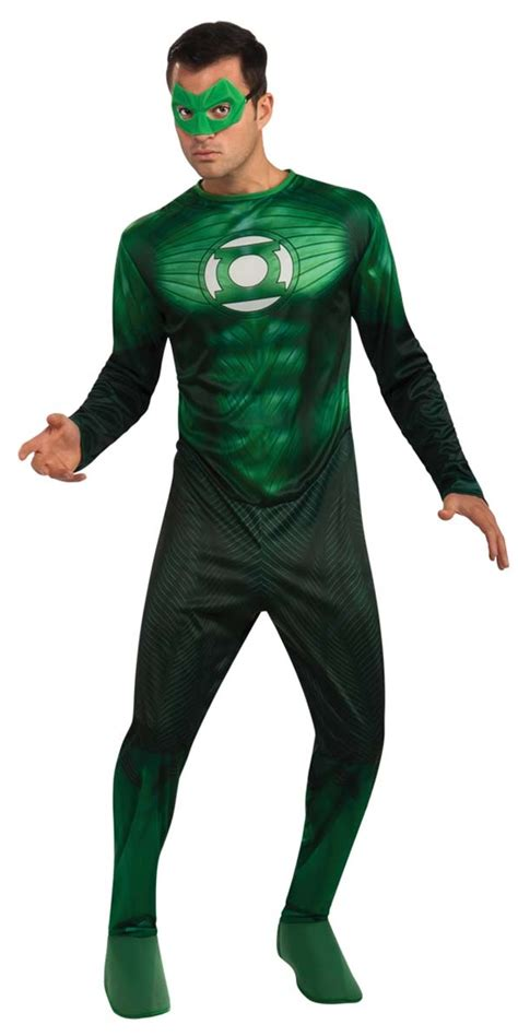 green lantern costumes green lantern green lantern fancy dress fancy dress