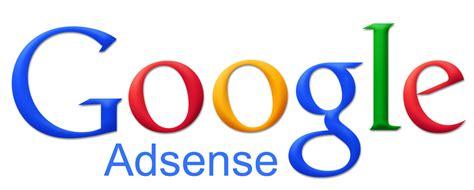 Beginner's Guide To Google Adsense For Publishers