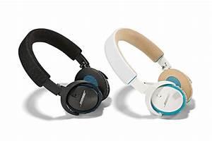 Bluetooth Kopfhörer On Ear Test : test bose soundlink on ear bluetooth kopfh rer ~ Kayakingforconservation.com Haus und Dekorationen