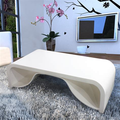 solid surface countertop acrylic solid surface solid surface coffee table gelandi