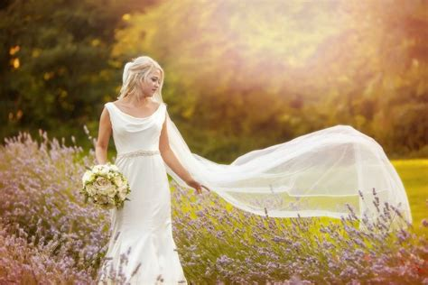 cheshire lancashire wedding photographers lake district