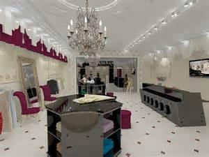 interior decoration shopping 28 images dress shop interior design wdbt shop shanghai