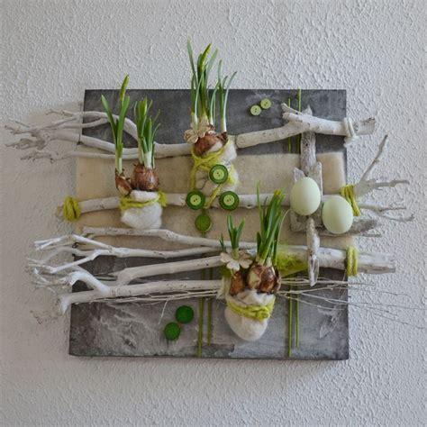 Geschmückt Modern by Tableau Floral Pour P 226 Ques Jardin P 226 Ques