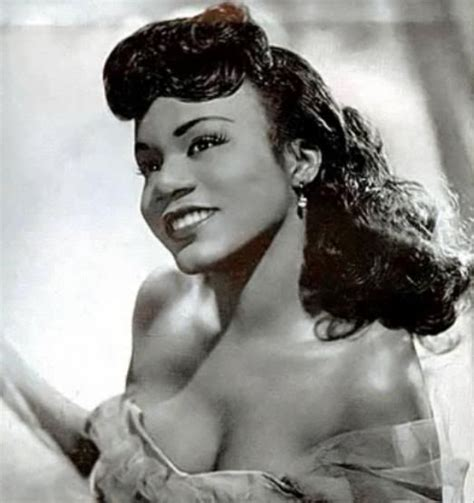 Black 50s Hairstyles by 84 Best Images About 1950 S Hairstyles On Pdf