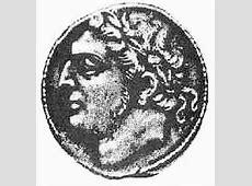 Jugurtha – Wikipedia