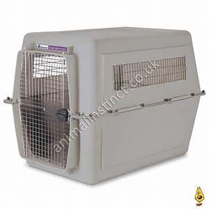 vari kennel pet carrier giant 48 animal instinct uk With vari kennel dog crate