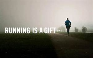 Nike Motivational Wallpapers - Wallpaper Cave