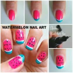 nailart design 10 nail nail designs and top 10 nail designs