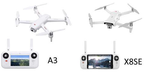 test drone fimi  se xiaomi le drone  quil vous faut