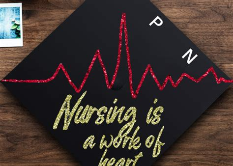 diy graduation cap decoration ideas
