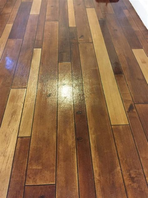 wood flooring wilmington nc 17 best images about north carolina decorative concrete contractors on pinterest