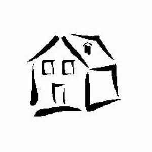 138 Casa Stilizzata X Webjpg Pictures