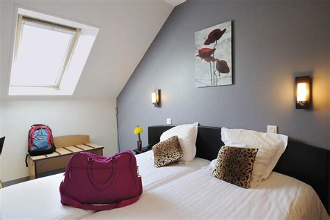 hotel avec chambre familiale chambre familiale hotel le bayeux hotel bayeux